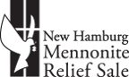 mcc sale logo