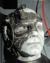Jean-Luc_Picard_as_Borg