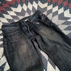 jeans square 2