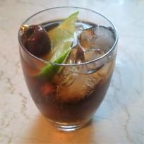 LBD cocktail