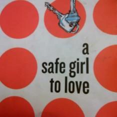 safe girl