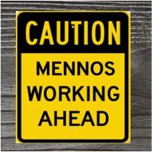 mennos-at-work