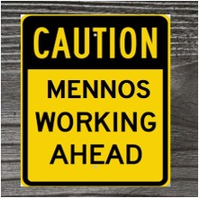 mennos-at-work