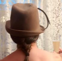 hat trick 1
