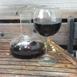 cana-wine