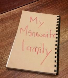 kids-notebook