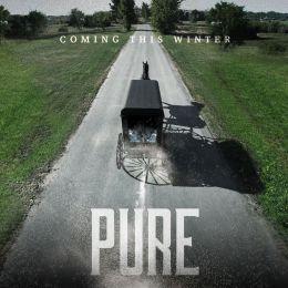 pure_teaser-header-cropped