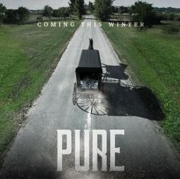 pure_teaser-header-cropped