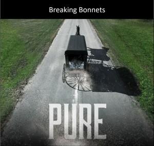 breaking-bonnets