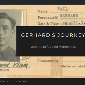 Screenshot-2018-7-5 Gerhard's Journey.
