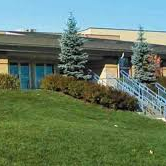 Image of Rockway Mennonite Collegiate